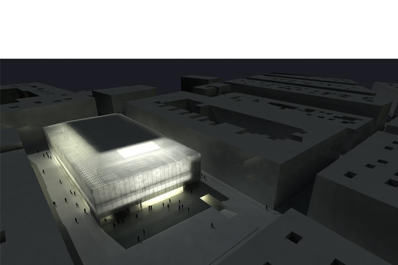 elx-web-situacion3d