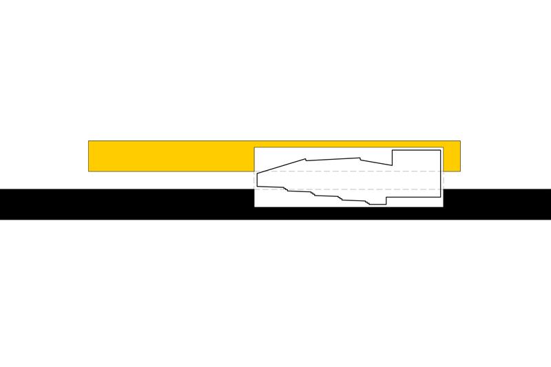 saladorada-web-diagrama