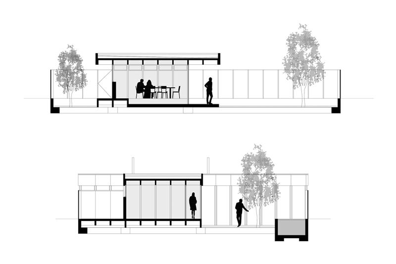 J:1-ProyectosArquitecturaCasa Patio� casaplanos casa-web Mo