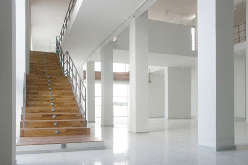 museocaravaca-web