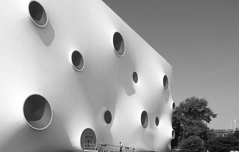 OSR (magma architecture)