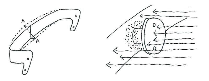 Ssoles nacientes-croquis banda trasera2